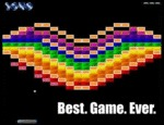 Dx Ball: Best. Game. Ever.