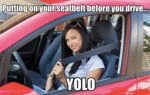 How Yolo Should Really Be Used