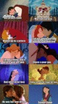 Mulan Is Definitely The Best Disney Princess