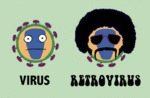 Virus And Retrovirus