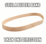 Still A Better Band Than One Direction
