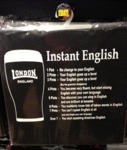 Instant English