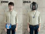 Portable Music: Then Vs Now