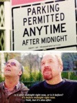 Parking Permitted Anytime After Midnight...