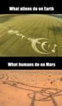 What Aliens Do On Earth...