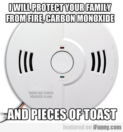 i will protect your family from fire...