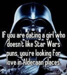 If You Are Dating A Girl Who Doesn't Like Star...