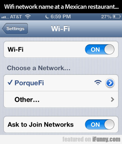 how to change wifi network name