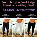 Proof That You Can't Judge Based On Clothing...