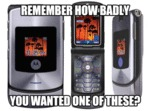 Remember How Badly You Wanted One Of These?