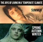 The Joys Of Living In A Temperate Climate