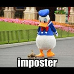 Imposter