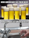How Americans See Their Beer...