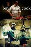 Boys Who Cook