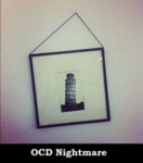 Ocd Nightmare