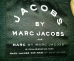 Jacobs By Marc Jacobs...