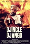 Djingle, Django...