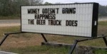 Money Doesn't Bring Happiness...