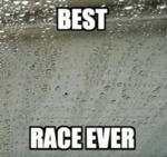 Best Race Ever...