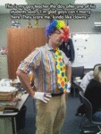 This Is My Gay Teacher...