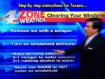 Step By Step Instructions For Texans...