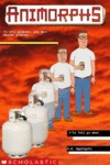 To Sell Propane You Must Become Propane...