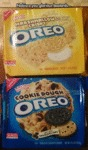 Nabisco You Glorious Bastards...