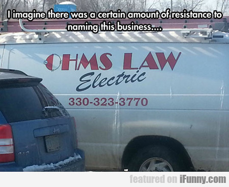 i imagine there was a certain amount of...