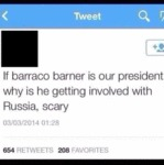 If Barraco Baner Is Our President
