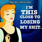 Most Days While At Work...