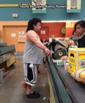 I Found The Latino Kenny Powers...