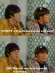 Is Ringo The Best Drummer In The World?