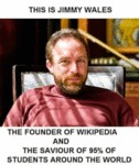 This Is Jimmy Wales...