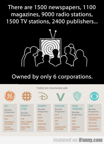 there are 1500 newspapers...