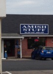 Amish Stuff, Not Just Stuff, Amish Stuff...