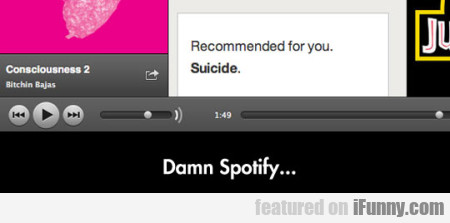 Recommended For You. Suicide