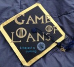 Game Of Loans...
