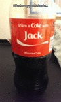 I Like The Way You Think Coke...
