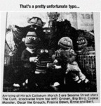 That's A Pretty Unfortunate Typo...