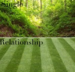 Single Vs Relationship...
