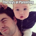The Joys Of Parenting