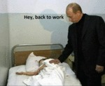 Hey, Back To Work...