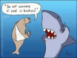Do Not Consume If Seal Is Broken...