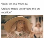 $900 For An Iphone?