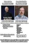 Steve Jobs And Dennis Ritchie...