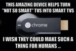 This Amazing Device Helps Turn...