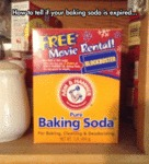 How To Tell If Your Baking Soda...