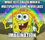 What Is It Called When A Multiplayer Game Never...
