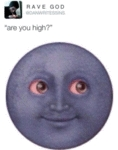 Are You High