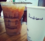 My Name Is Roxanne...